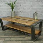elm-steel-coffee-table2