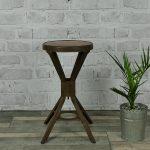 evertort-stool1