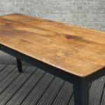 french-oak-kitchen-table2